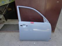 Дверь передняя правая Chery Tiggo, Vortex Tingo T11-6101020-DY