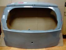 Дверь задняя 5-я (багажника) Chery Kimo S12-6300010-DY S12-6300010-DY