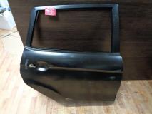 Дверь задняя правая Changan CS35 S101068-0700