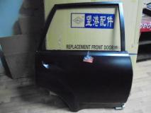 Дверь задняя правая Great Wall Hover H3 6201200K80
