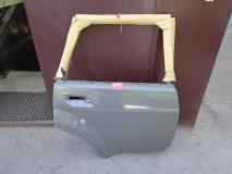 Дверь задняя правая Great Wall Hover  6201200-K00-B1
