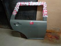 Дверь задняя правая Lifan Smily F6201200