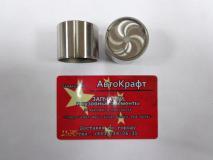 Толкатель клапана Geely MK E010001101