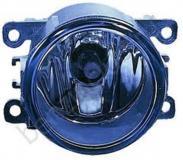 Фара противотуманная RENAULT CLIO/SIMBOL  E3120011