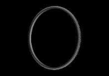 Венец маховика Chery Amulet Vortex Corda A11-1005113