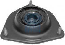 Опора стойка амортизатора передней Hyundai Elantra 54610-2D000