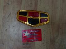 Эмблема на крышку багажника седан Geely Emgrand 1068020189