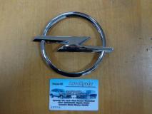 Эмблема на решетку Opel Astra H 1324033