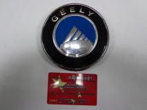 Эмблема передняя Geely MK 1039021011
