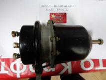 Энергоаккумулятор BAW-33462 левый JD103-1