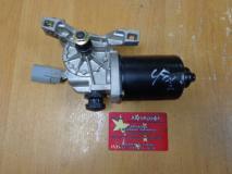 Мотор стеклоочистителя Byd F3,F3R  F3-3741200