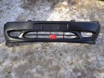 Бампер передний Geely Otaka  1801433180