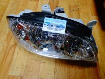 Фара передняя правая Kia Spectra 2002- 3K2NB-51030