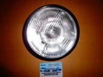 Фара правая Hyundai Porter 92102-4B000