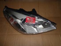 Фара правая Lifan Cebrium C4121200
