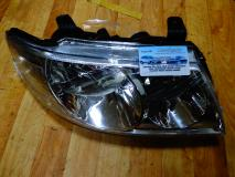 Фара правая Nissan Almera Classic (B10) 2006- 2601095F0A