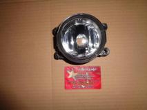 Фара противотуманная JAC S5 4116100U1510