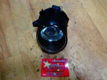 Фара противотуманная левая Chery Bonus 3 M11-3732010