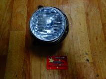 Фара противотуманная левая Great Wall Safe 4116010-F00
