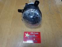 Фара противотуманная передняя правая Chery Kimo S12-3732020