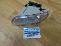 Фара противотуманная правая Chevrolet Lacetti H/B 96551092