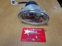 Фара противотуманная правая Lifan Smily F4116200A2