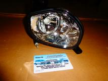 Фара противотуманная правая Toyota Avensis 2003- 8121005060