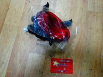 Фонарь противотуманный задний правый Chery Indis S18D-3732040