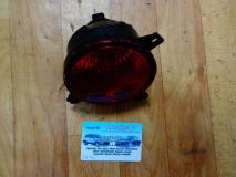 Фара противотуманная задняя левая Chevrolet Spark 96590410