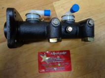 Цилиндр главный тормозной  FAW 1031,1041 3500010