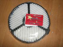 Фильтр воздушный BYD Flayer 1109012