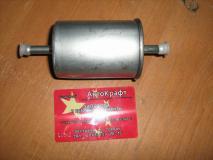 Фильтр топливный Byd Flayer 1117010