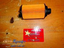 Фильтр масляный Chery Arrizo 7 E4G161012040