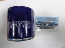 Фильтр маслянный Samand 1,8 12402008