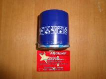 Фильтр масляный BYD Flayer 1012010