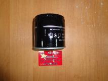 Фильтр масляный Chery Tiggo 1.8, Vortex Tingo 481H-1012010