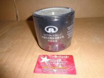 Фильтр масляный Great Wall Hover H6 Дизель 1017100-ED01-1