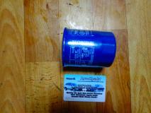 Фильтр масляный Honda Civic 15400PFB014