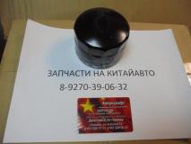 Фильтр масляный JAC S5 1010210GD052