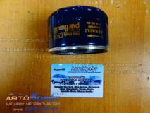 Фильтр масляный Renault Fluence 7700274177