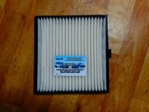 Фильтр салонный Chevrolet Aveo T300 96449577