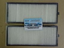 Фильтр салона Hyundai Accent  97617-1C000