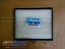 Фильтр салона Daewoo Gentra 96554378