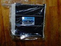 Фильтр салона Mitsubishi Lancer IX  MR 398288