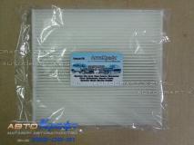 Фильтр салона Hyundai Verna 97133-2H000