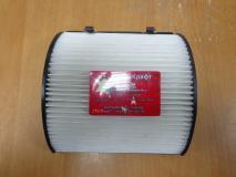 Фильтр салонный Chery Amulet A11-5300640AB