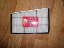 Фильтр салонный Vortex Estina A21-9EC8121010