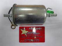 Фильтр топливный Chery Tiggo, Vortex Tingo T11-1117110