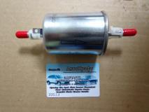 Фильтр топливный Chevrolet Aveo FG702