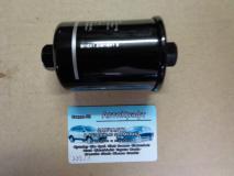 Фильтр топливный Daewoo Nexia  96130396